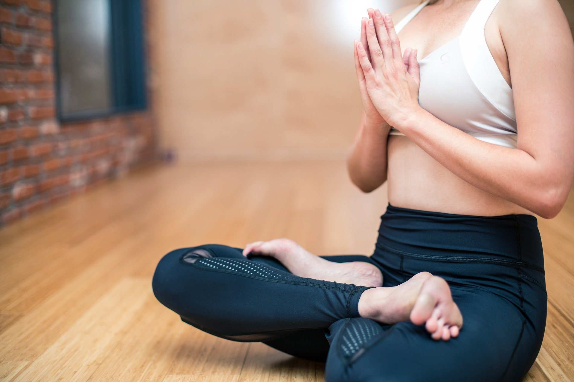 http://uf-hannover.net/wp-content/uploads/2020/05/yoga-3053488_1920.jpg
