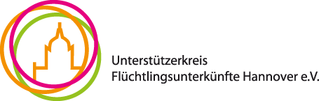 Unterstützerkreis Flüchtlingsunterkünfte Hannover e.V.