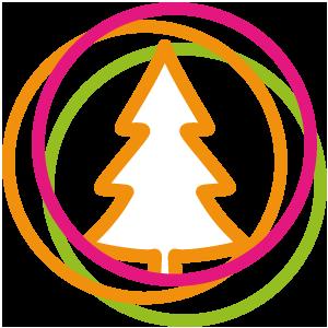 Angebote Urlaub Weihnachten 2019.Jetzt Machen Wir Urlaub Und Wünschen Schöne Weihnachten Und Alles